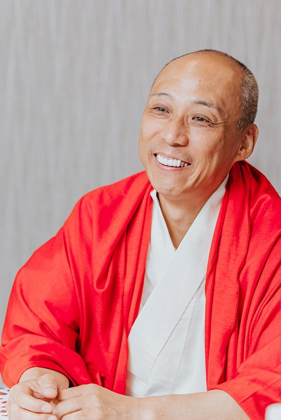 Enko Sakai