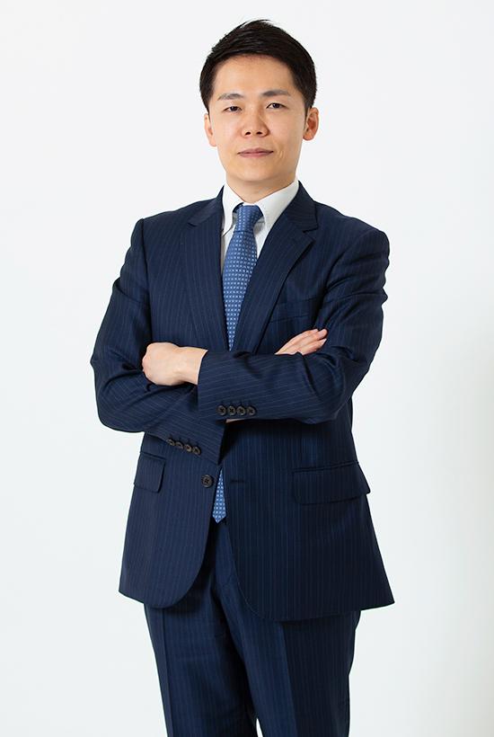 医療法人社団光美会 ルーチェ東京美容クリニック 加藤晴之輔