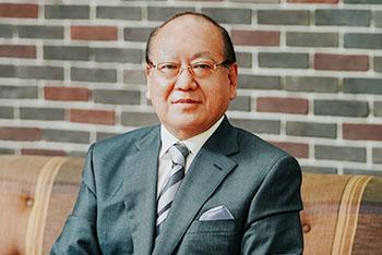 Hiroshi Kobayashi