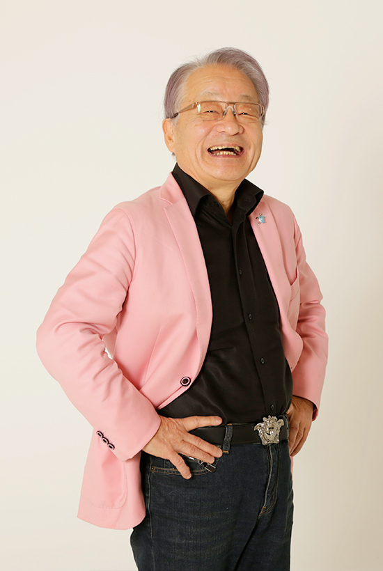 hiroyuki kawai