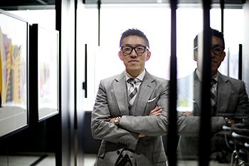 SYLA HOLDINGS Co.,ltd. Hiroyuki Sugimoto