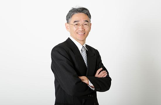 医療法人社団一仁会 日本橋インプラントセンター 玉木仁