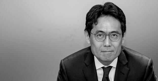 Barclays Securities Japan Ltd. Kentaro Kiso