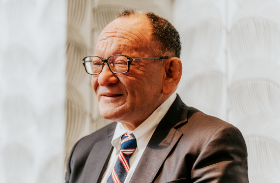 Masaichi Kitayama