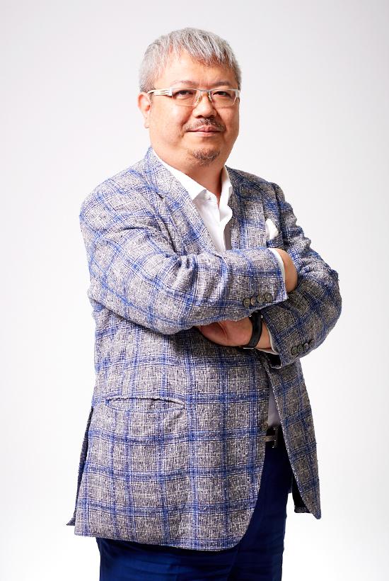 本田ヒルズタワークリニック 本田昌毅