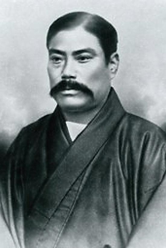 Mitsubishi Group