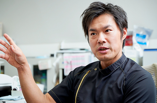 Sonosuke Yukawa