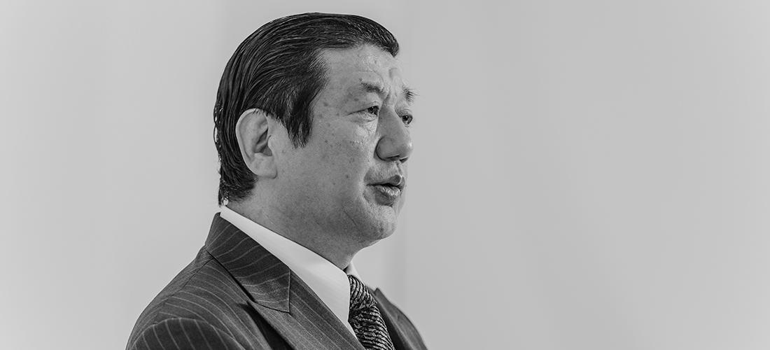 tomofusa fukasawa