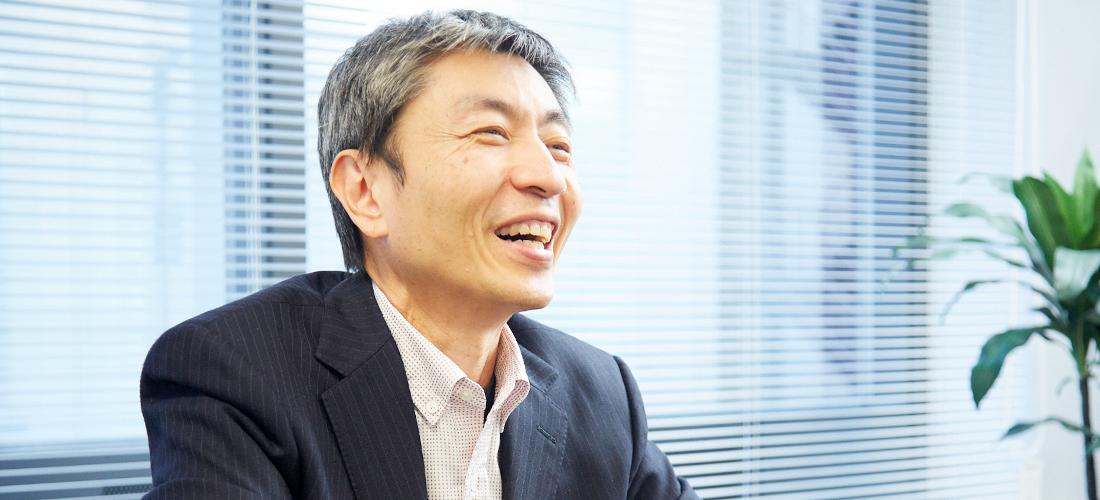 Toshiyuki Sugiura
