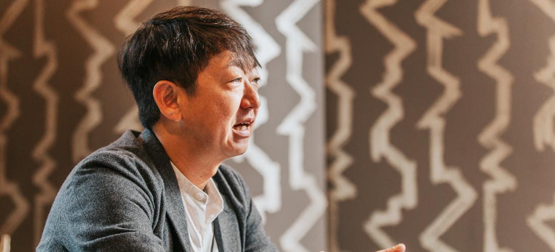 yasuyuki_furuyama