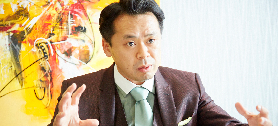 Oe Yohei